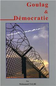 Goulag et démocratie