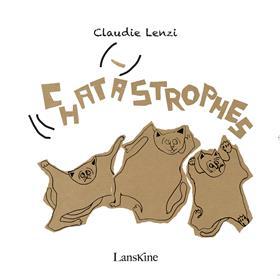 C(h)astastrophes