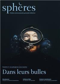 Sphères n°2 : les plongeurs sous-marins