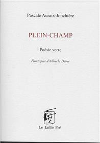 Plein-champ