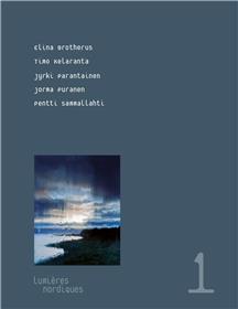 Paysages : les maîtres d´une école finlandaise