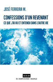 Confessions d´un Revenant