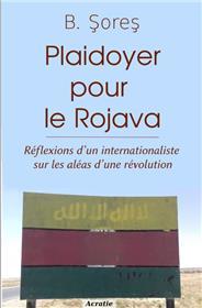 Plaidoyer pour le Rojava