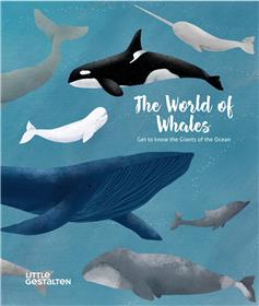 The Wold of  Whales