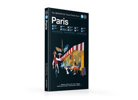 Paris - nouvelle édition