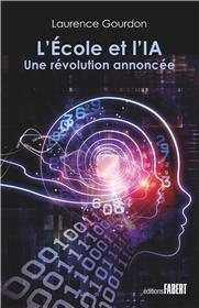 L'École et l'IA