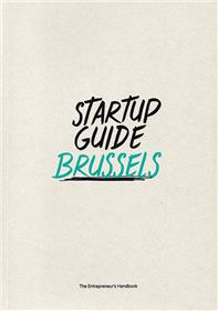 Startup guide Brussels