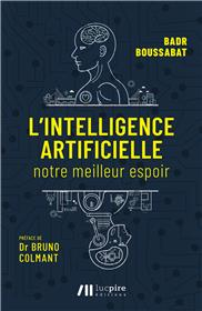 L´intelligence artificielle