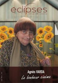 Eclipses N°66 Agnès Varda le bonheur cinéma - juin 2020