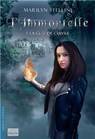 L'Immortelle 1