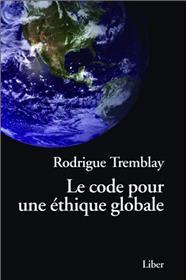 Le code pour une éthique globale