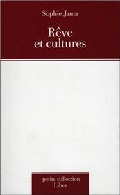 Rêve et cultures