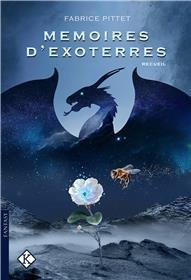 Mémoires d'Exoterre
