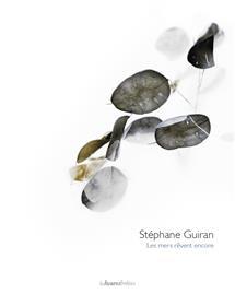 Les mers rêvent encore - Catalogue d'exposition