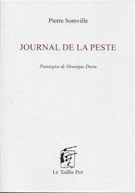 Journal de la peste