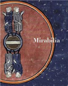 Mirabilia N°15 La terre - été 2020