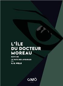 L´île du Docteur Moreau