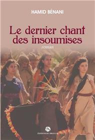 Le Dernier Chant Des Insoumises