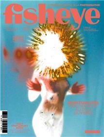 Fisheye N°43 Spiritualités - septembre/octobre 2020