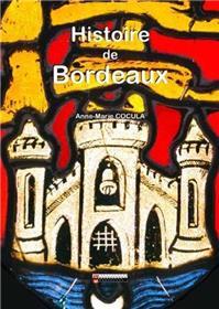 Histoire de Bordeaux