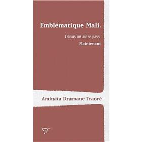 Emblématique Mali