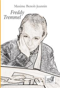 Freddy Tremmel