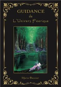 GUIDANCE de l'Univers Féerique