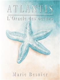 ATLANTIS l'oracle des Océans