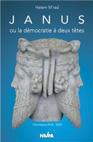 Janus ou la démocratie à deux têtes