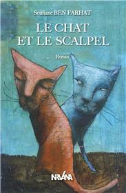 Le chat et le scalpel