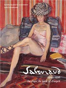 Sabouraud 1900-1996