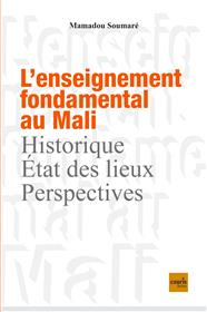 L'enseignement fondamental au Mali