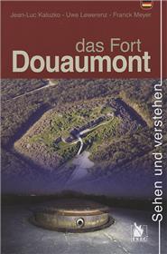 Das Fort Douaumont