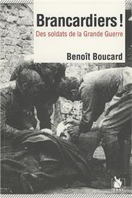 Brancardiers