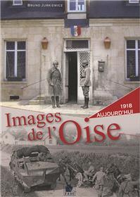 Images De L Oise Tome 2