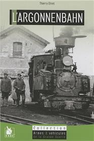 L Argonnenbahn