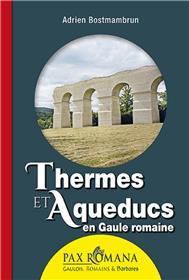 Thermes Et Aqueducs