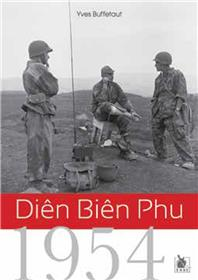 Diên Biên Phu 1954
