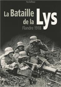 La Bataille De La Lys