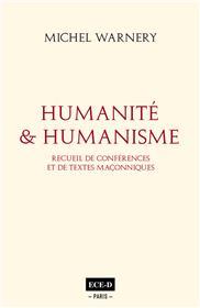 Humanité et humanisme