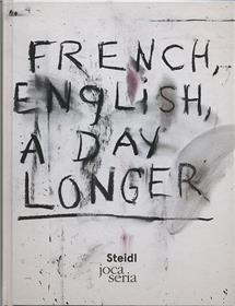 French english A day longer