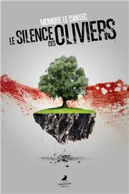 Le silence des oliviers