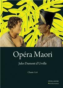 Opéra Maori (1)