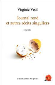 Journal rond