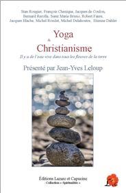 Yoga et Christianisme
