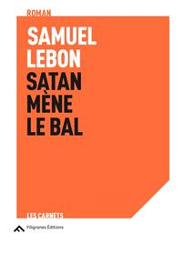 Satan mène le bal