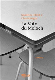 La Voix du Moloch