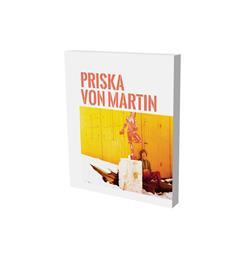 Priska von Martin