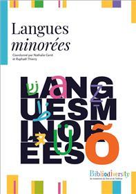 Langues minorées