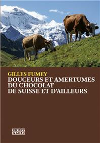 Douceurs et amertumes du chocolat